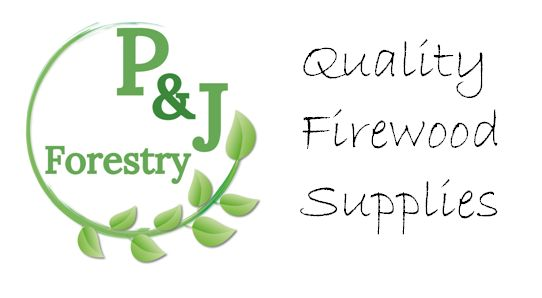 PJ Wood Supplies